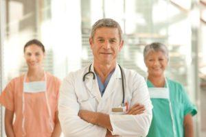 doctors bilde